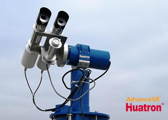 ASP31-BL蓝天指数观测仪